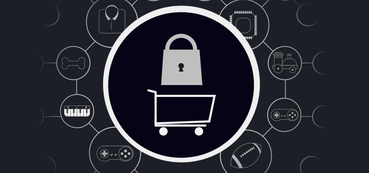 ¿Es seguro comprar en internet?