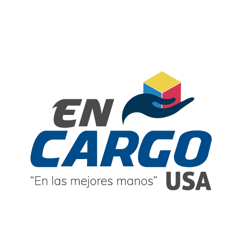 Logistica para vendedores Encargo USA