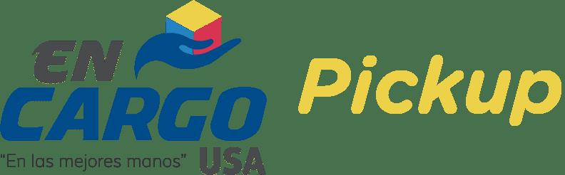 encargo usa pickup recoge en tiendas de estados unidos y envios a colombia