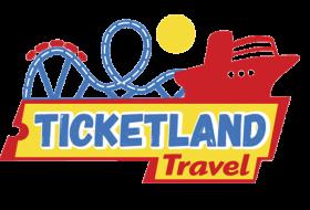 Alianza de encargo usa y ticketland
